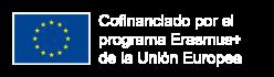 Proyecto Erasmus en el IES Santa Aurelia